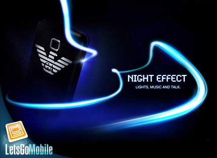 Armani-night-effect